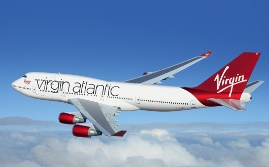 virgin-atlantic-new-plane-vaa-12313-530x330