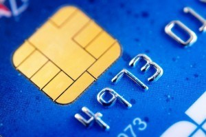 Traveling To Europe Need Pin Number For Chip Card