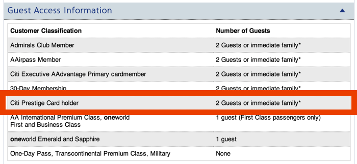 American Airline Employee Travel Number