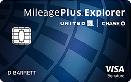 Credit scores needed for the best mile credit cards fresh for Marriott business credit card 70000
